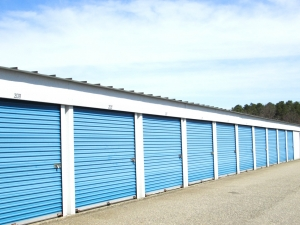 Store It All Storage - Barnegat - Photo 2