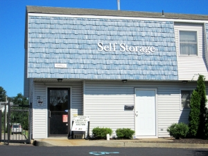 Store It All Storage - Barnegat - Photo 5