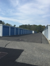 Store It All Storage - Barnegat - Photo 9