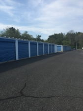 Store It All Storage - Barnegat - Photo 11