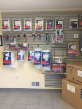 Store It All Storage - Barnegat - Photo 13