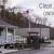 Cortlandt Moving & Storage