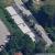 Pittsburgh Self Storage Mifflin Road
