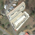 Mountain View Storage - Stonehouse Dr. Annex