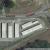 SouthPark Self-Storage - Swafford Road Location