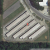 SouthPark Self-Storage - Broadway Location