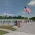 Storage Rentals of America - Berea