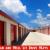 Affordable Self Storage - Fairgrounds