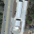 Thomasville Climatemp Storage
