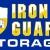 Iron Guard Storage - Canyon Lake