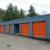 Pikeville Mini Storage
