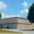 Storage Rentals of America - Newark
