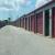 Storage Rentals of America - Wilmington