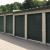 Great Value Storage - Hyde Park