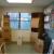 AAAA Self Storage & Moving