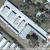 Storage Depot - San Benito